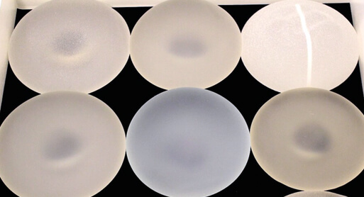 Implantatssicherheit - Implantate müssen nach Brustvergrößerung und Bruststraffung nicht mehr getauscht werden