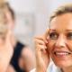 Faltenbehandlung mit Hyaluronsäure und Botox in Linz. Botox Behandlung beim Schönheitschirurgen in Linz
