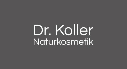 DrKoller Naturkosmetik aus Oberösterreich