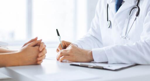 Erfahrungsbericht Brustvergrößerung OP Linz bei Dr. Koller – Das Erstgespräch