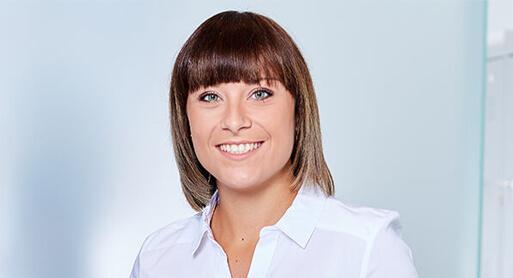 Lernen Sie das Kollerplast-Team kennen – Teil 1: Katrin Eckmayr