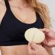 Korrektur von Brustfehlbildungen der tubulären Brust. Schlauchbrust Korrektur Linz. Brust OP Experte Dr. Koller