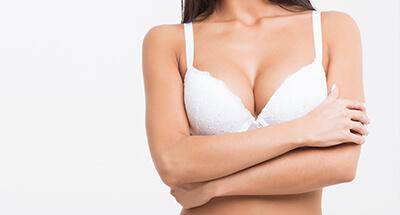 Wie lange auf Termin warten bei einer Brustvergrösserung durch den Experten Dr. Koller? Brust Vergrößerung in Linz