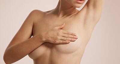 Wie lange im Krankenhaus nach einer Brustvergrößerung? Die Brust OP ist ambulant oder stationär möglich. Experte für Brustvergrößerung Dr. Koller Linz