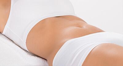Wie funktioniert eine Fettabsaugung? Die Information vom Experten für Liposuktion, Dr. Koller: