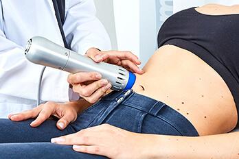 Kollerbeauty Behandlung Cellulite Behandlung Linz
