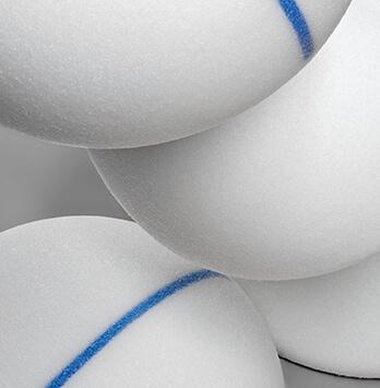 B-Lite Implantate zur Brustvergrößerung – Vorteile. Dr. Koller Brustvergrößerung Linz B-Lite