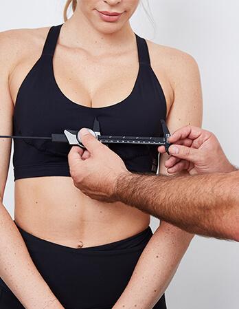 Brustkorrektur bei tublärer Brust / Schlauchbrust die 4 Typen. Schlauchbrust Korrektur Experte Dr. Koller - Linz