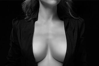 Bruststraffung – die Brüste sind ein Sinnbild für Weiblichkeit: