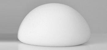 Brustvergrößerung durch runde Implantate in Linz. Brustvergrößerung von Dr. Koller