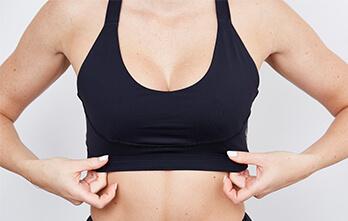 Brustverkleinerung – die Brüste sind ein Sinnbild für Weiblichkeit