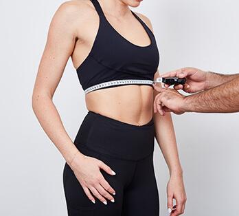 Brustverkleinerung schonende Operationstechnik bei Brustverkleinerungen in Linz. Brüste verkleinern und dabei straffen