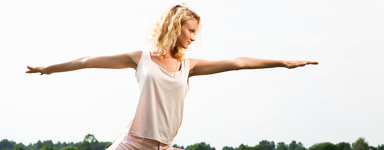 Fettabsaugung, Fettabsaugen, Liposuktion, Liposuction, Vibrations Liposuktion, Vibrationsliposuktion, Fettabsaugen Linz, uvm.