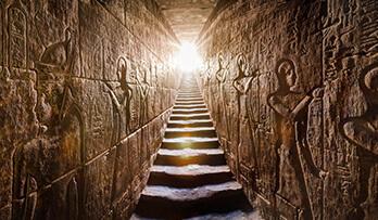 Schönheitschirurgie die Anfänge in Ägypten vor über 2000 Jahren