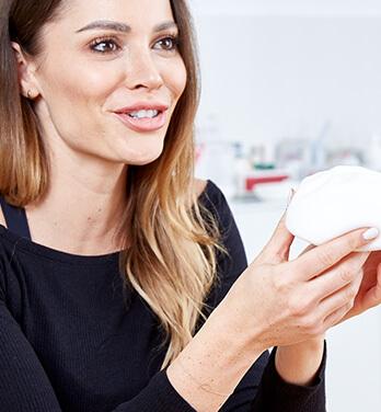 Schönheitschirurgie – kann Lebensqualität verbessern. Schönheits Chirurgie Linz Dr. med Koller