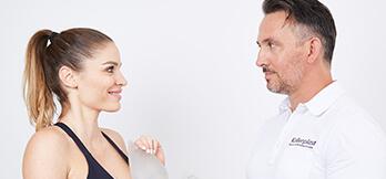 Schönheitsoperationen Linz, Dr. Matthias Koller. Dr. Koller ist Experte für Schönheitsoperationen