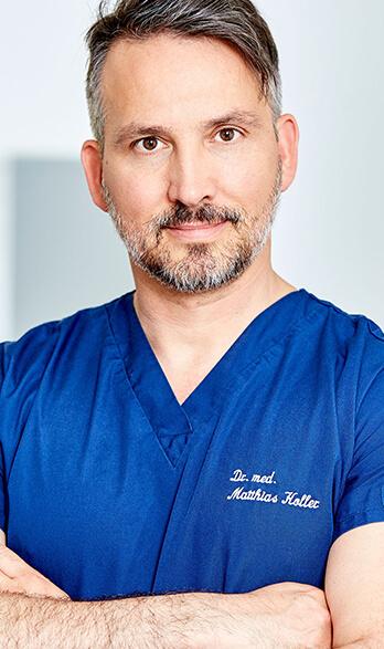 Schönheitsoperationen Linz – die Vorteile bei Dr. Koller. Schönheits OP Linz. Schönheits OP Busen, Schönheits OP in Linz