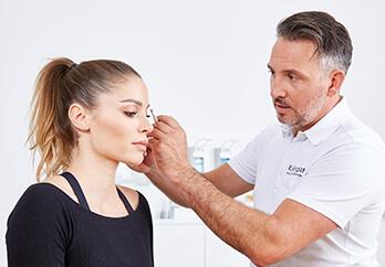 Schönheitsoperationen – operativ, nicht operativ! Kollerbeauty & Kollerplast. Schönheitsbehandlungen Linz