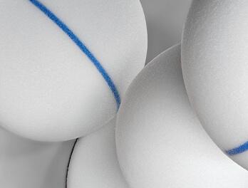 Brustimplantate – B-Lite Implantate