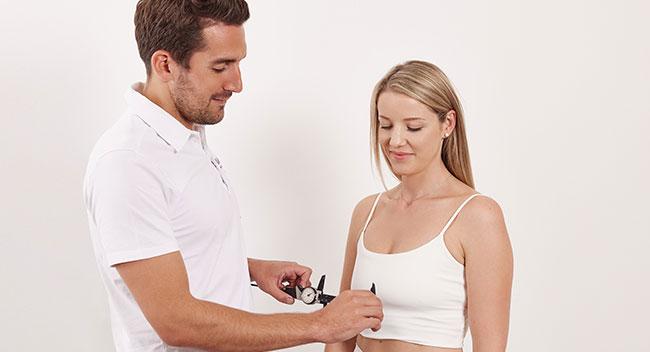 Brustverkleinerung Linz bei Dr. Koller. Brüste verkleinern, Brust Verkleinerung. Grosse Brüste verkleinern.