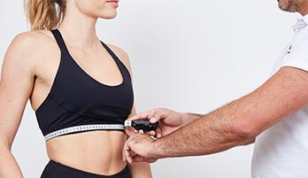 Implantatswechsel aufgrund Gewichtsveränderung / Schwangerschaft
