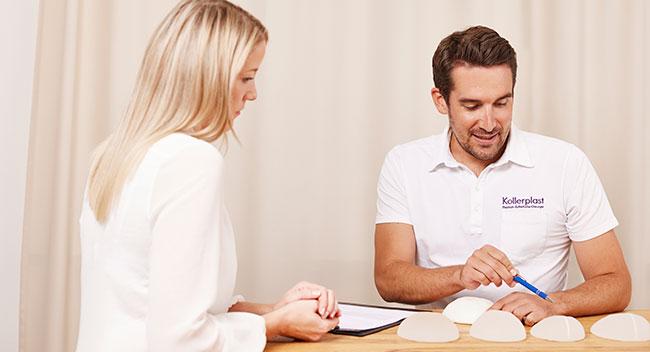 Implantatswechsel, Brustimplantate wechseln, Implantatsentfernung, Implantate entfernen, Brustimplantate entfernen, Implantate austauschen. Brustimplantate auswechseln.