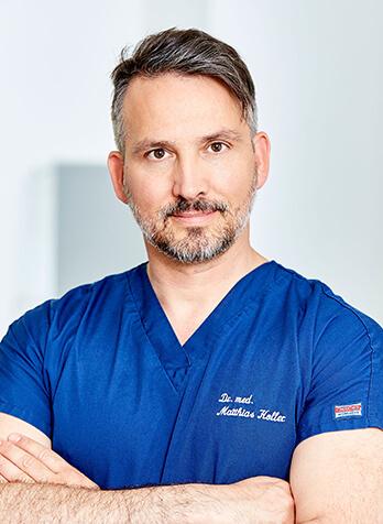Implantatswechsel – der Ablauf der Operation. Brustimplantate wechseln beim Chirurgen Dr. med. Koller