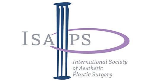Aufnahme in die ISAPS von Dr. med. Matthias Koller