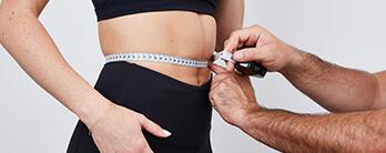 Bauchdeckenstraffung, Mini-Bauchdeckenstraffung, Mini-Bauchdeckenstraffung mit Fettabsaugung, Bauchdeckenstraffung mit Fettabsaugung