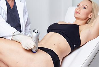 Dr. Matthias Koller – der Spezialist für Cellulite Behandlung / Stoßwellentherapie bei Kollerplast