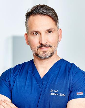 Dr. Koller Linz, Kollerplast Schloss Puchenau. Dr. Koller ist Plastischer Chirurg, Schönheitschirurg in Linz