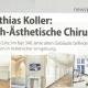 Bericht in den NEWS vom 13. Juni 2013 – Plastisch-Ästhetische Chirurgie Linz