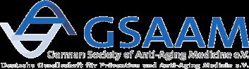 Mitgliedschaften Dr. Koller Deutsche Gesellschaft für Anti-Aging Medizin