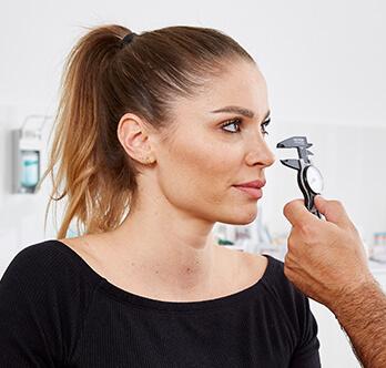 Nasenkorrektur – die am häufigsten gewünschten Nasenkorrekturen
