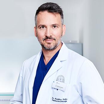 Philosophie Dr. Koller Kollerplast Linz. Plastische Chirurgie in Linz