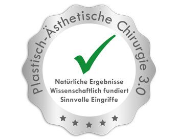 Plastisch-Ästhetische Chirurgie 3.0. Schönheitschirurgie mit natürlichen Ergebnissen in Linz