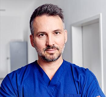 Plastischer Chirurg Linz 4020, Plastische Chirurgie. Plastische Chirurgie, Schönheitschirurgie beim Experten Dr. Koller