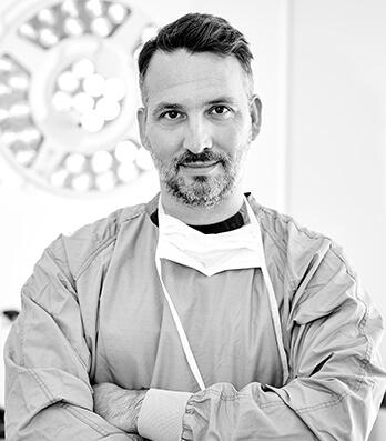 Bodylift Linz, die Operation des Bodyliftings vom Plastischen Chirurgen Dr. Koller
