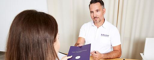 Kollerplast Brust OPs, Brustkorrekturen in Linz beim Brust Spezialisten. Brustvergrößerung, Brustverkleinerung und Bruststraffung.
