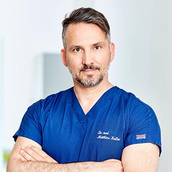 Kollerplast Dr. med. Matthias Koller