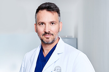 Ordination Puchenau Philosophie. Schönheitschirurgie Puchenau. Schönheitschirurg Mühlviertel
