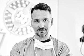 Ordination Puchenau Plastische Chirurgie. Schönheitschirurgie Puchenau. Schönheitschirurg Mühlviertel