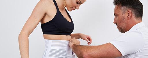 Schönheitschirurg Fettabsaugung Linz. Fettabsaugen, Liposuktion Linz. Liposuction in Linz. Experte und Schönheitsdoc für Fettabsaugungen in 4020 Linz