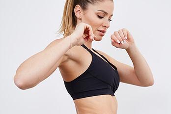 Schönheitschirurg Linz Bodylift, Bodylifting, Körperformung nach starker Gewichtsabnahme. Fettschürze entfernen