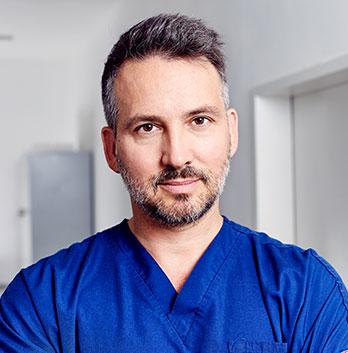 Schönheitschirurg Linz – Plastischer Chirurg Klinik Diakonissen Linz. Schönheits Doc Linz. Arzt Dr. Koller ist Schönheitschirurg in Linz, Oberösterreich