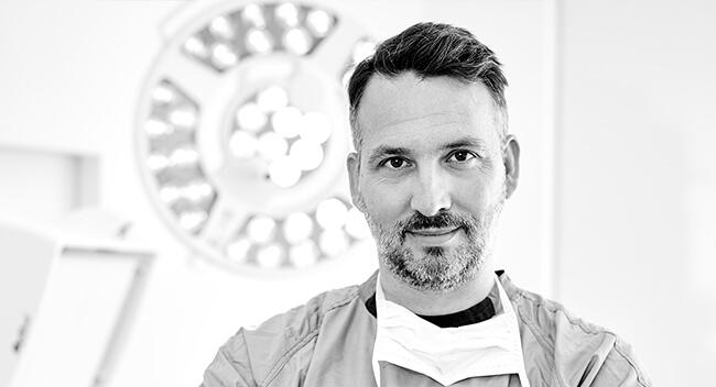 Schönheitschirurg Linz, Facharzt Schönheitschirurgie Dr. Koller. Schönheitsdoc