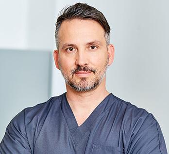 Schönheitschirurg Linz – die Behandlung von körperlichen Einschränkungen!