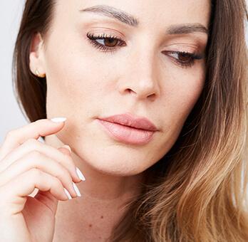 Schönheitschirurg Linz – als Ziel die Lebensqualität verbessern!
