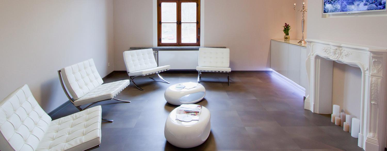 Team Dr. Koller Kollerplast