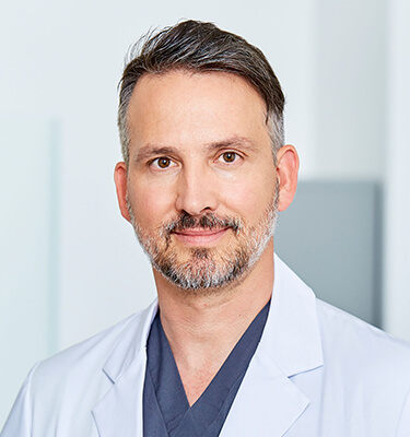 Team Kollerplast Dr. Koller